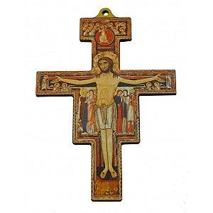 Notre projet éducatif Pastorale de la à Saint-Jean vise à la formation intégrale de la personne : une meilleure connaissance de soi, une meilleure relation à l'autre, dimension spirituelle - Apprentis d'Auteuil