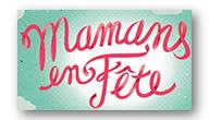 A l'occasion de la fête des mères 2015, le Colège Saint-Jean d'Apprentis d'Auteuil soutient la braderie solidaire Mamans en Fête - Apprentis d'Auteuil