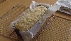 A la manière des Elèves boulangers à Saint-Jean (81), Les élèves de 6ème C ont mélangé, pétri et façonné des petits pains... Apprentis d'Auteuil