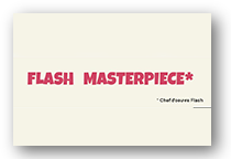 flash-masterpiece