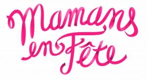 logo-mamans-en-fte-ConvertImage