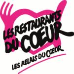 Les élèves des collège St Jean de St-Sulpice (81) ont participé au bol de riz solidaire au profit de l'association des restos du coeur. Apprentis d'Auteuil
