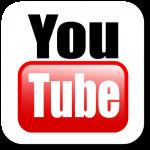 Les 4e SEGPA du collège Saint Jean ont réalisé un projet de création : JobTube à la façon des youtubeurs, ils ont créé des vidéos - Apprentis d'Auteuil