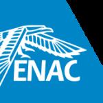 Des élèves de 4eme et 3eme du collège Saint Jean (81) ont participé au forum des métiers de l'ENAC dans le cadre du parcours Avenir - Apprentis d'Auteuil