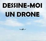 drone_vign