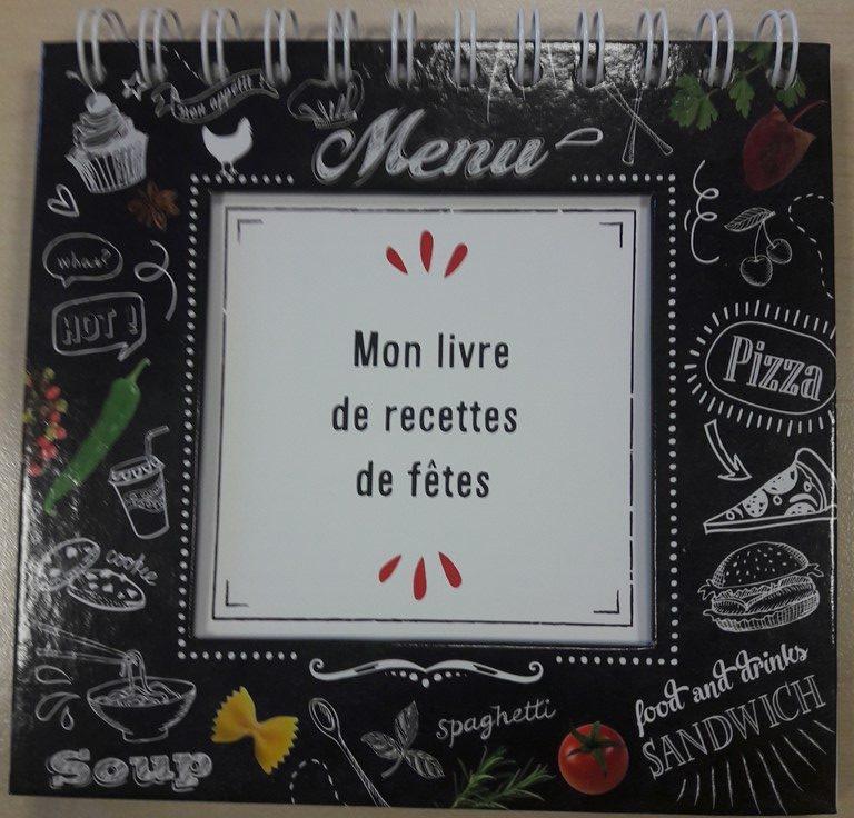 livre-de-recettes-couverture_736x768