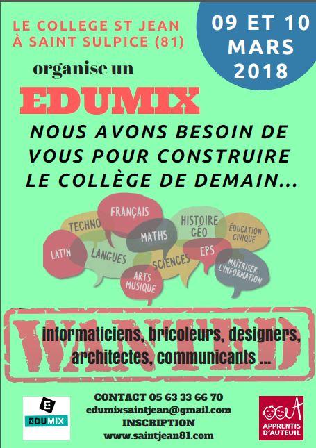 edumix-affiche