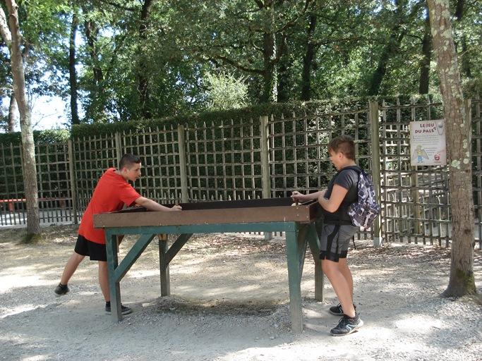 cohesion 5eme chateau de merville (3)