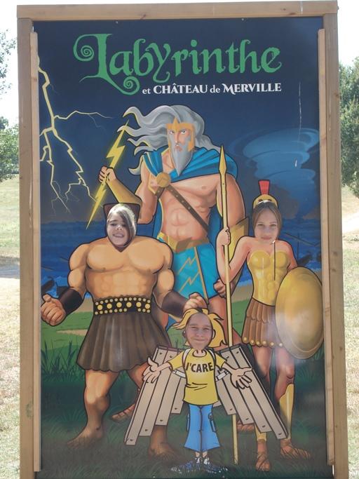 cohesion 5eme chateau de merville (4)