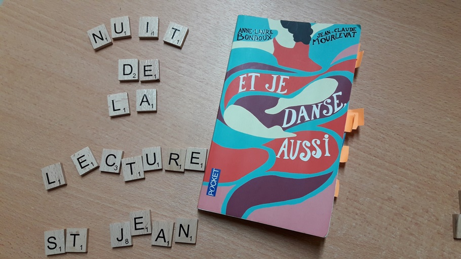 nuitlecture lettres