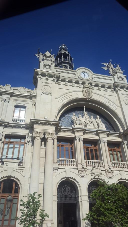 Valence 2019 st jean 81 (16)