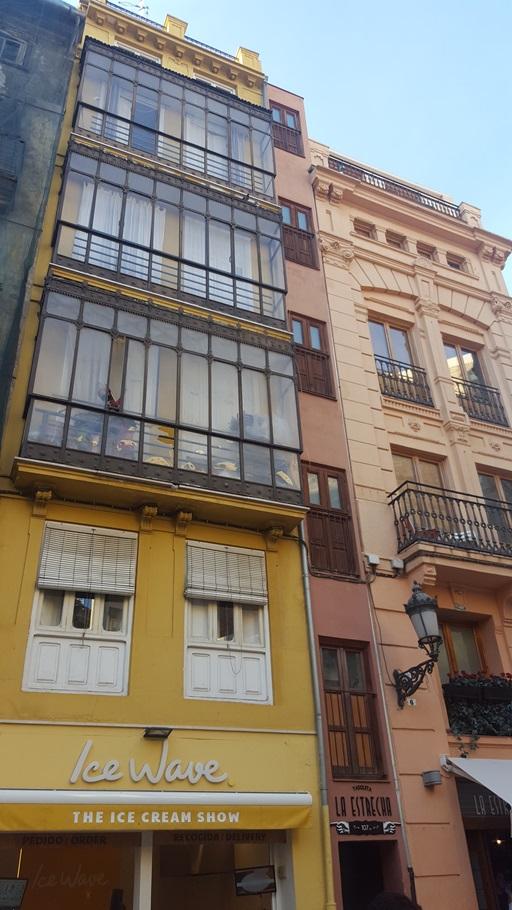 Valence 2019 st jean 81 (20)