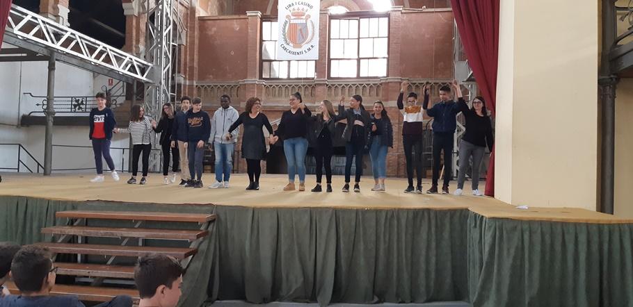 Valence 2019 st jean 81 V2 (12)