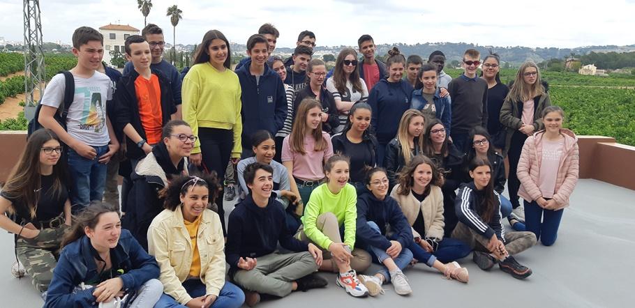 Valence 2019 st jean 81 V2 (15)