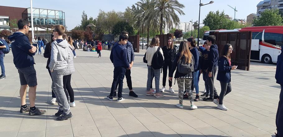 Valence 2019 st jean 81 V2 (3)