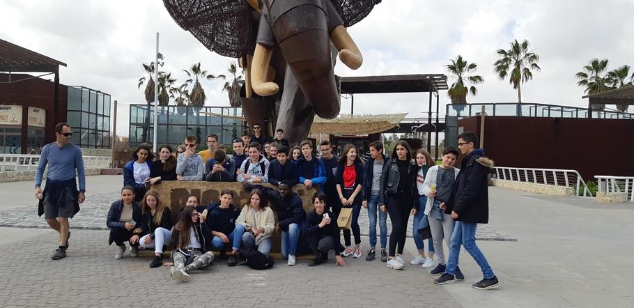 Valence 2019 st jean 81 V2 (6)