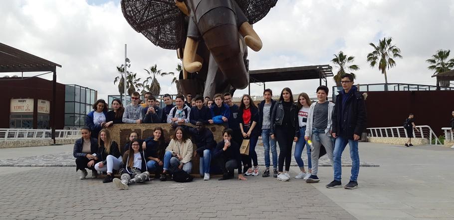Valence 2019 st jean 81 V2 (7)
