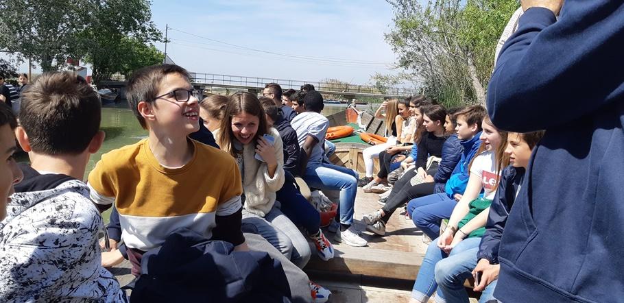 Valence 2019 st jean 81 V2 (9)