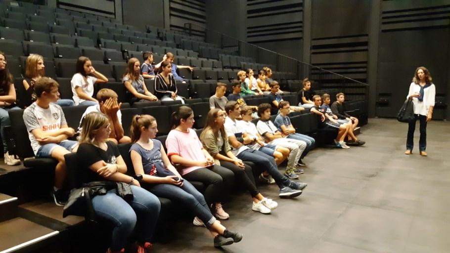 grand theatre d albi octobre 2019 (9)
