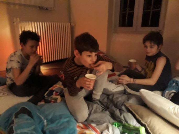 deuxieme nuit de la lecture (2)