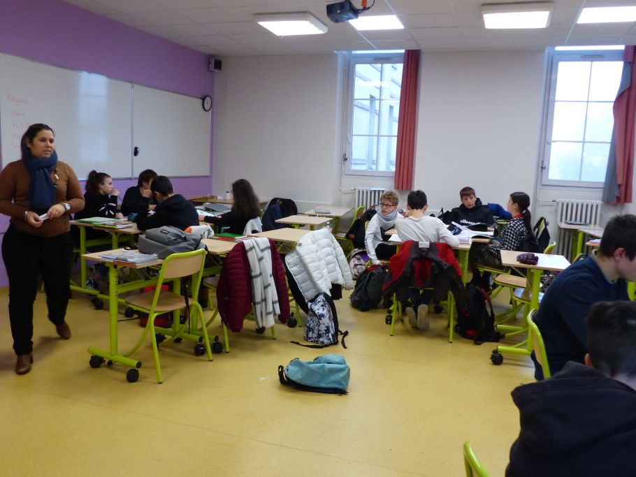 classecollegestjean2 (2)